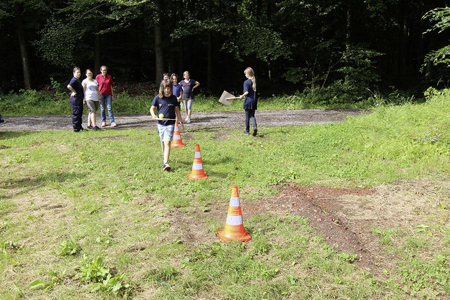 Wetter Odenwald 14 Tage